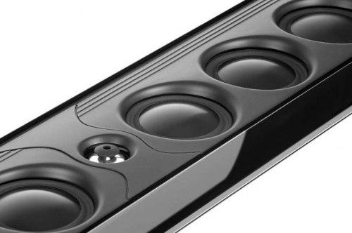 Настенная акустика DEFINITIVE TECHNOLOGY Mythos XTR-50