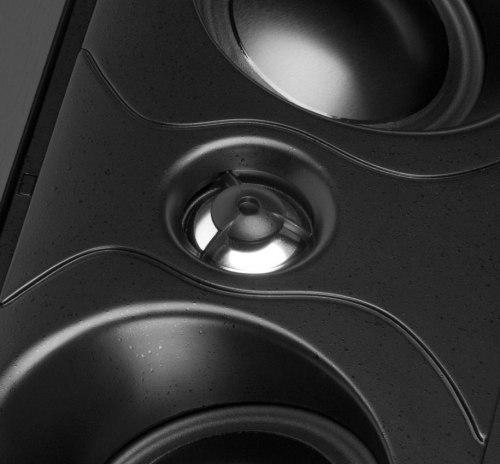 Настенная акустика DEFINITIVE TECHNOLOGY Mythos XTR-20BP