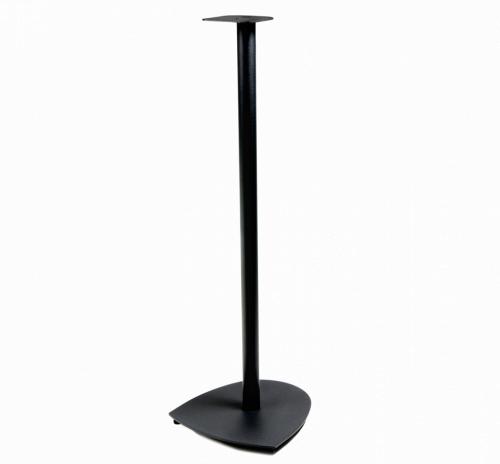 Подставка под акустику DEFINITIVE TECHNOLOGY ProStand 100/200/1000 Black