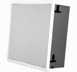 Потолочная акустика DEFINITIVE TECHNOLOGY UIW RCS II