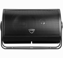 Всепогодная акустика DEFINITIVE TECHNOLOGY AW6500