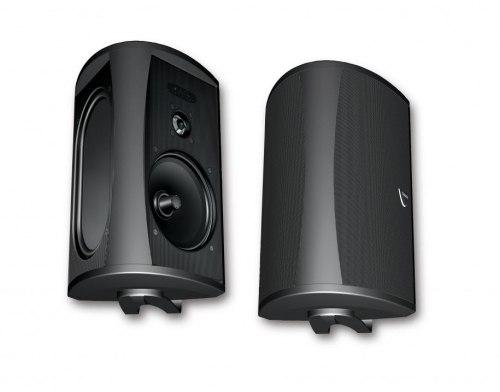 Всепогодная акустика DEFINITIVE TECHNOLOGY AW5500