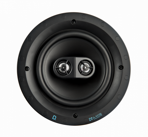 Встраиваемая акустика DEFINITIVE TECHNOLOGY DT 6.5STR