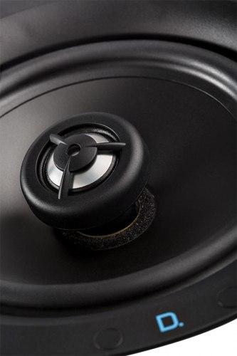 Встраиваемая акустика DEFINITIVE TECHNOLOGY DT 6.5R