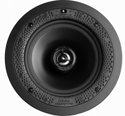 Встраиваемая акустика DEFINITIVE TECHNOLOGY DI 6.5R