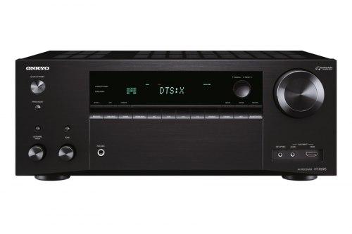 Комплект акустики Onkyo HT-S7805