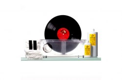 Моечная машина для винила Pro-Ject SPIN-CLEAN RECORD WASHER MKII PACKAGE LE