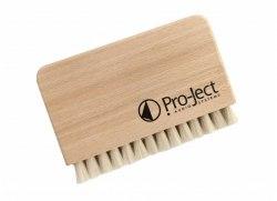 Щетка для машинки Pro-Ject для VC-S