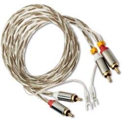 Межблочный кабель Pro-Ject CONNECT IT E RCA
