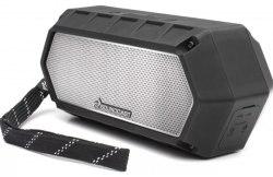 Беспроводная акустическая система Soundcast VG1