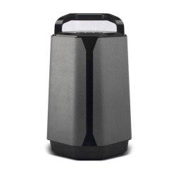 Беспроводная акустическая система Soundcast VG7