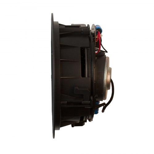 Встраиваемая акустика Klipsch CDT-3650-C II