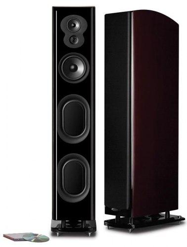 Напольная акустика Polk Audio LSiM705