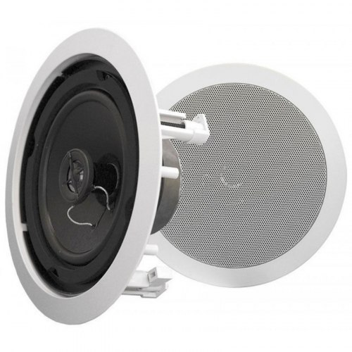 Встраиваемая акустика Klipsch R-1800-C