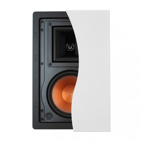 Встраиваемая акустика Klipsch R-3650-W