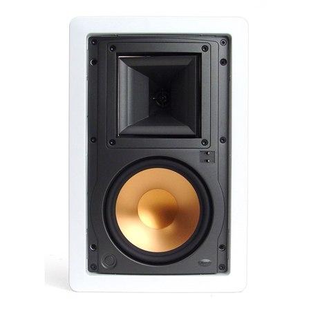Встраиваемая акустика Klipsch R-5650-W II