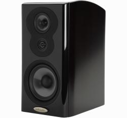 Полочная акустика Polk Audio LSiM703