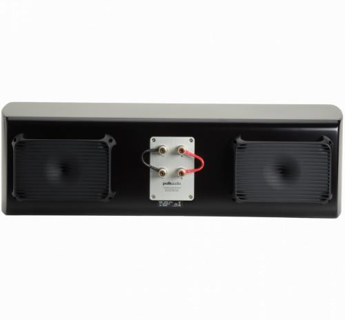 Центральный канал Polk Audio LSiM706c