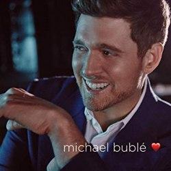 Виниловая пластинка MICHAEL BUBLE - LOVE