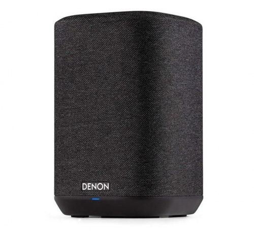 Беспроводная акустическая система Denon HOME 150 (A)