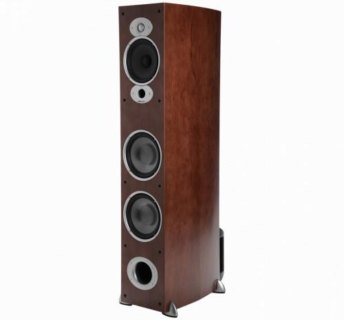 Напольная акустика Polk Audio RTi A7