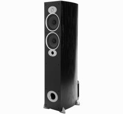 Напольная акустика Polk Audio RTi A5
