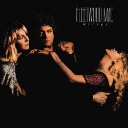 Виниловая пластинка FLEETWOOD MAC - MIRAGE