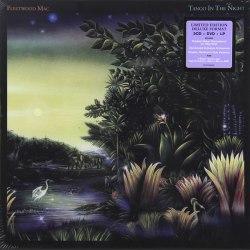 Виниловая пластинка FLEETWOOD MAC - TANGO IN THE NIGHT