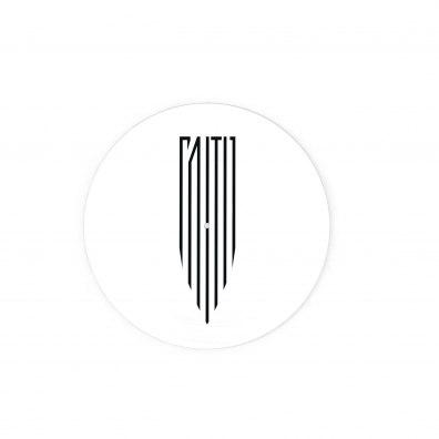 Виниловая пластинка (ПРЕДЗАКАЗ) HURTS - FAITH (LP), Limited Picture Vinyl