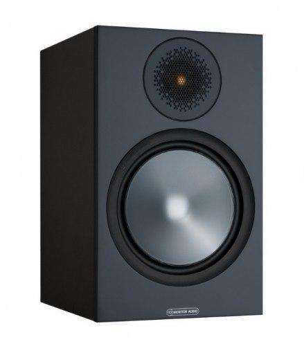Полочная акустика Monitor Audio Bronze 100