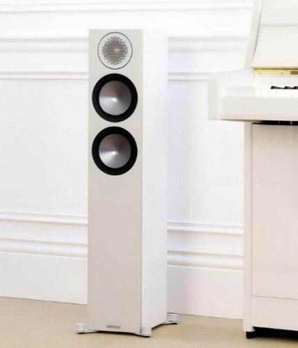 Напольная акустика Monitor Audio Bronze 200