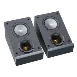 Акустика Dolby Atmos Monitor Audio Bronze Atmos