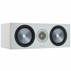 Акустика центрального канала Monitor Audio Bronze C150