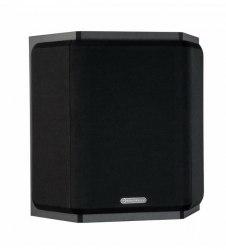 Настенная акустика Monitor Audio Bronze FX.