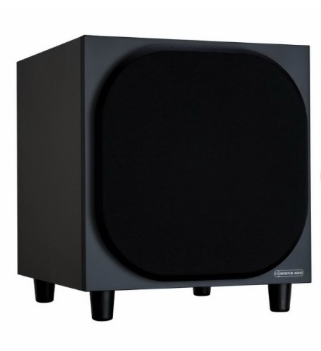 Сабвуфер Monitor Audio Bronze W10 6G