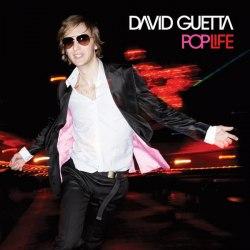 Виниловая пластинка DAVID GUETTA - POP LIFE (2 LP)