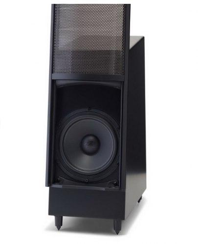 Напольная акустика Martin Logan ElectroMotion ESL X
