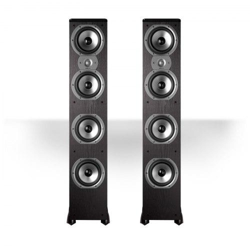 Напольная акустика Polk Audio TSi500