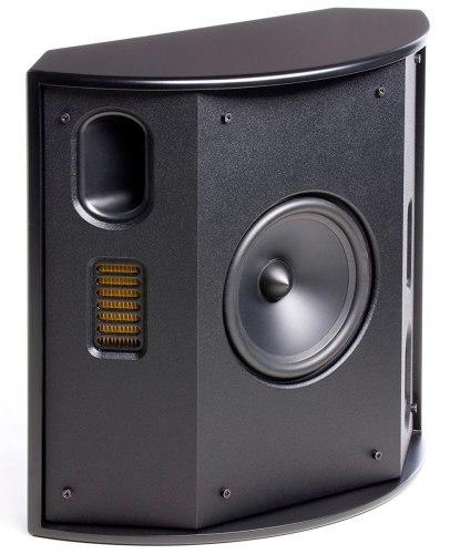 Настенная акустика Martin Logan ElectroMotion FX2