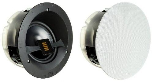 Встраиваемая акустика Martin Logan ElectroMotion IC
