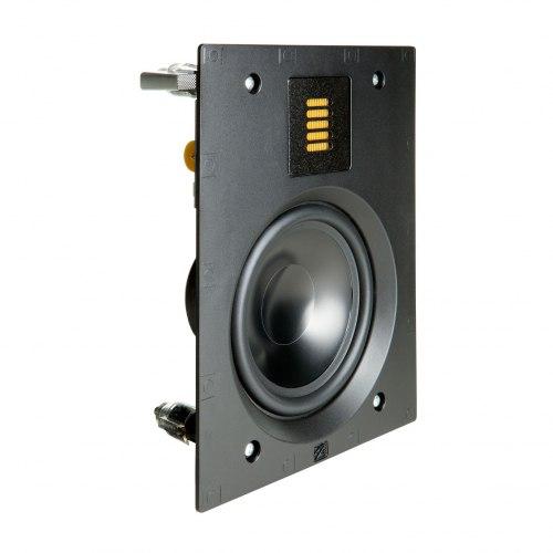Встраиваемая акустика Martin Logan ElectroMotion IW