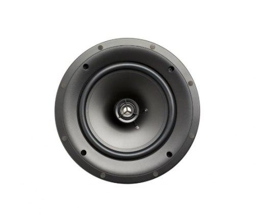 Встраиваемая акустика Martin Logan IC8