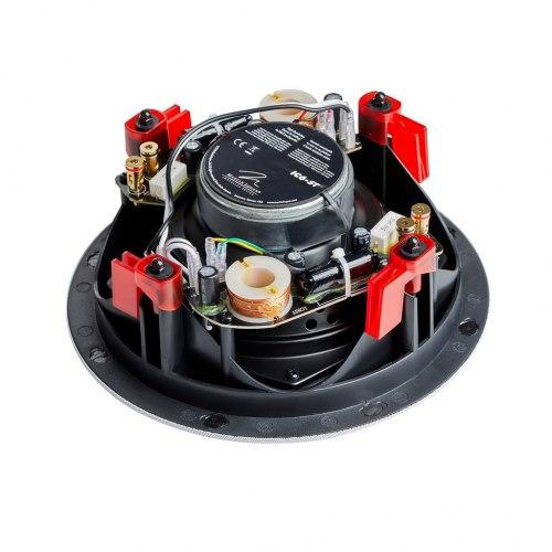 Встраиваемая акустика Martin Logan IC6-ST