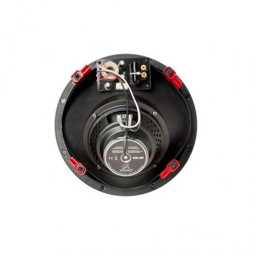 Встраиваемая акустика Martin Logan IC6-HT