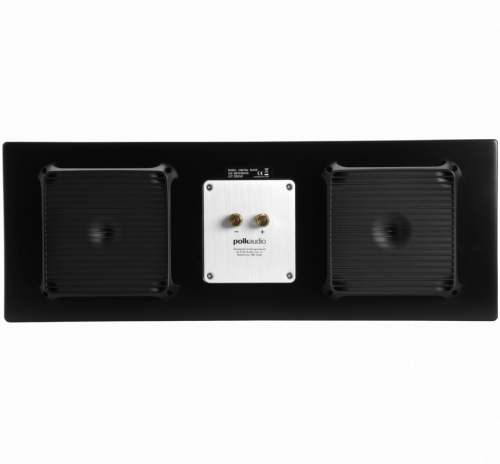 Центральный канал Polk Audio LSiM704c