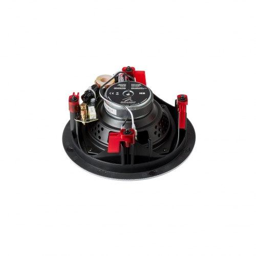 Встраиваемая акустика Martin Logan IC6