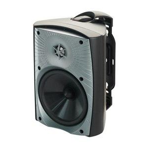 Всепогодная акустика Martin Logan ML-65AW