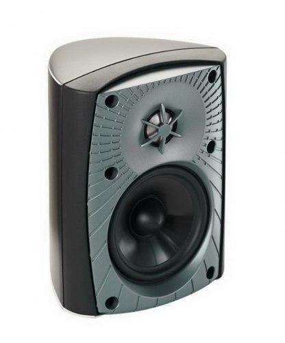 Всепогодная акустика Martin Logan ML-45AW