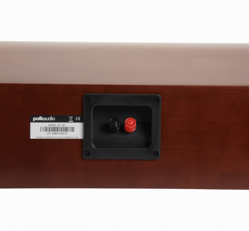 Центральный канал Polk Audio CSi A4