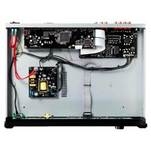 AV процессор Emotiva MC-700